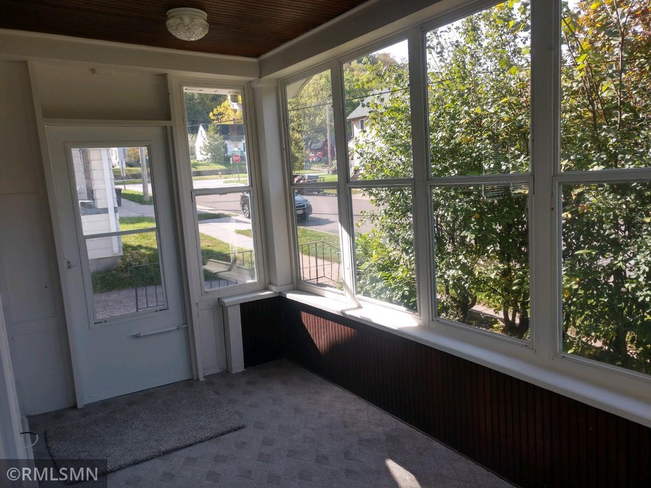 613 Centennial Street Property Photo