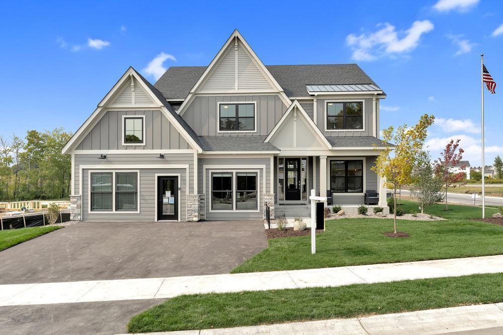 N 15561 110th Avenue Property Photo