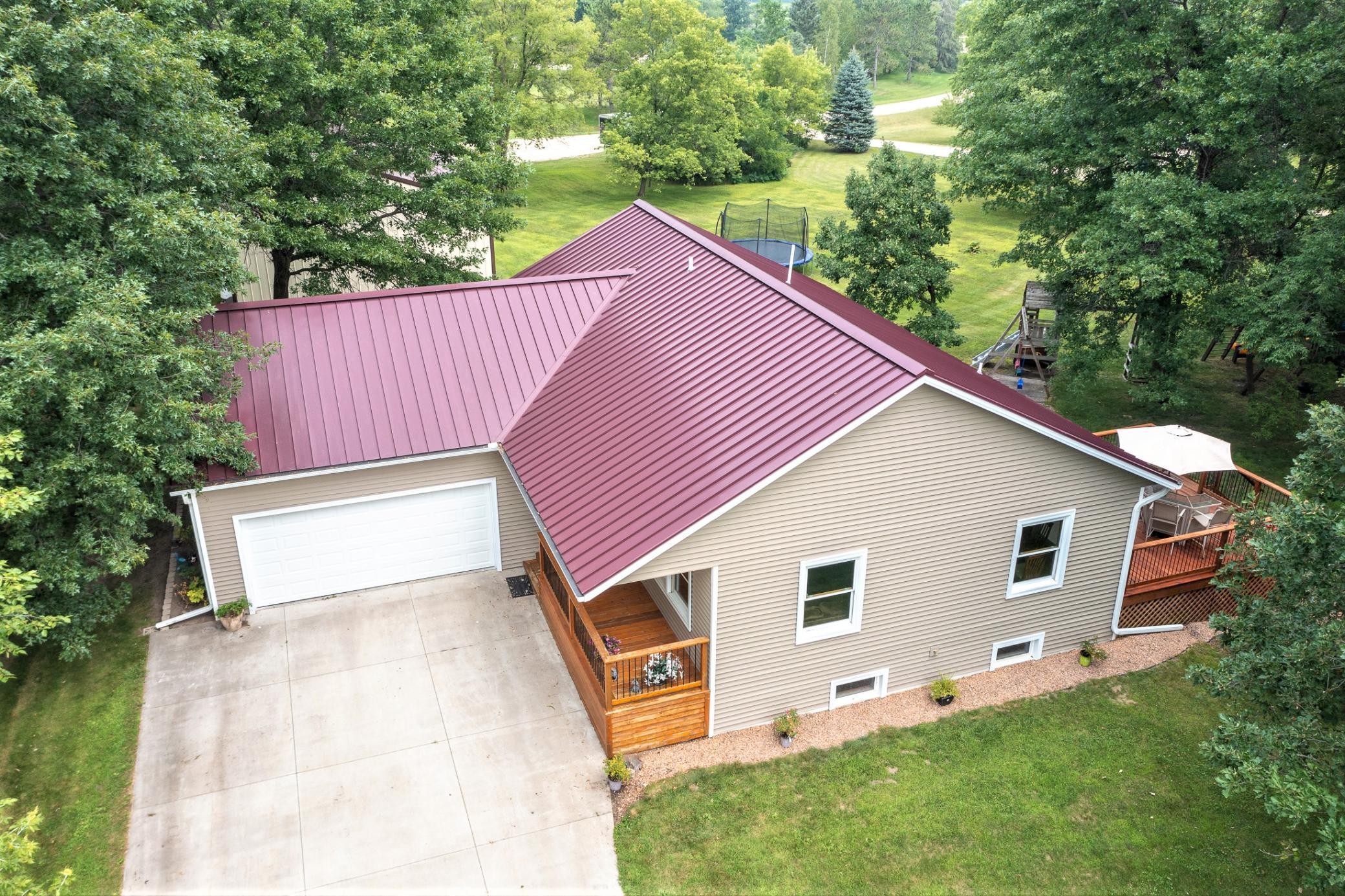 32957 County 24 Boulevard Property Photo