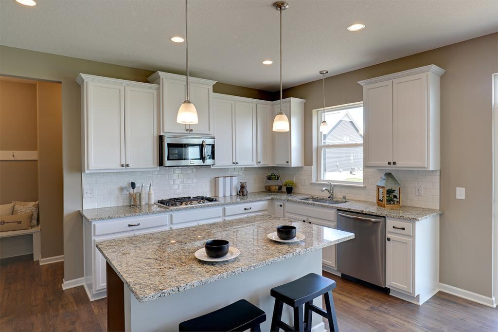 14360 77th Lane Property Photo