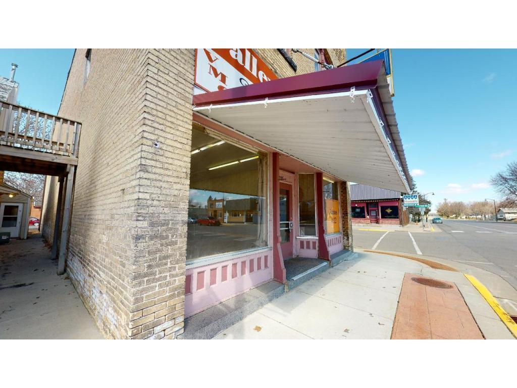 395 State Street Property Photo