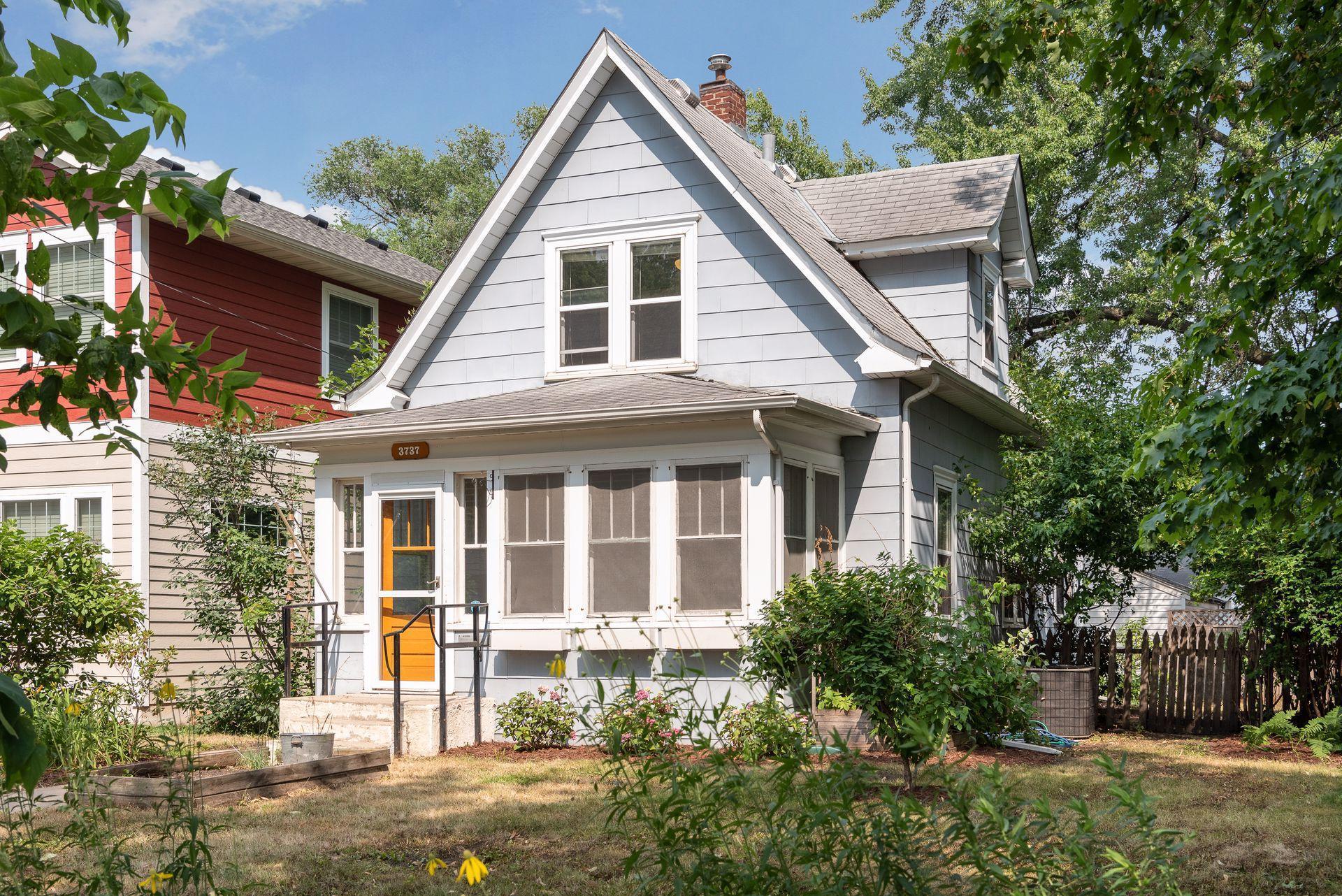 3737 25th Avenue Property Photo