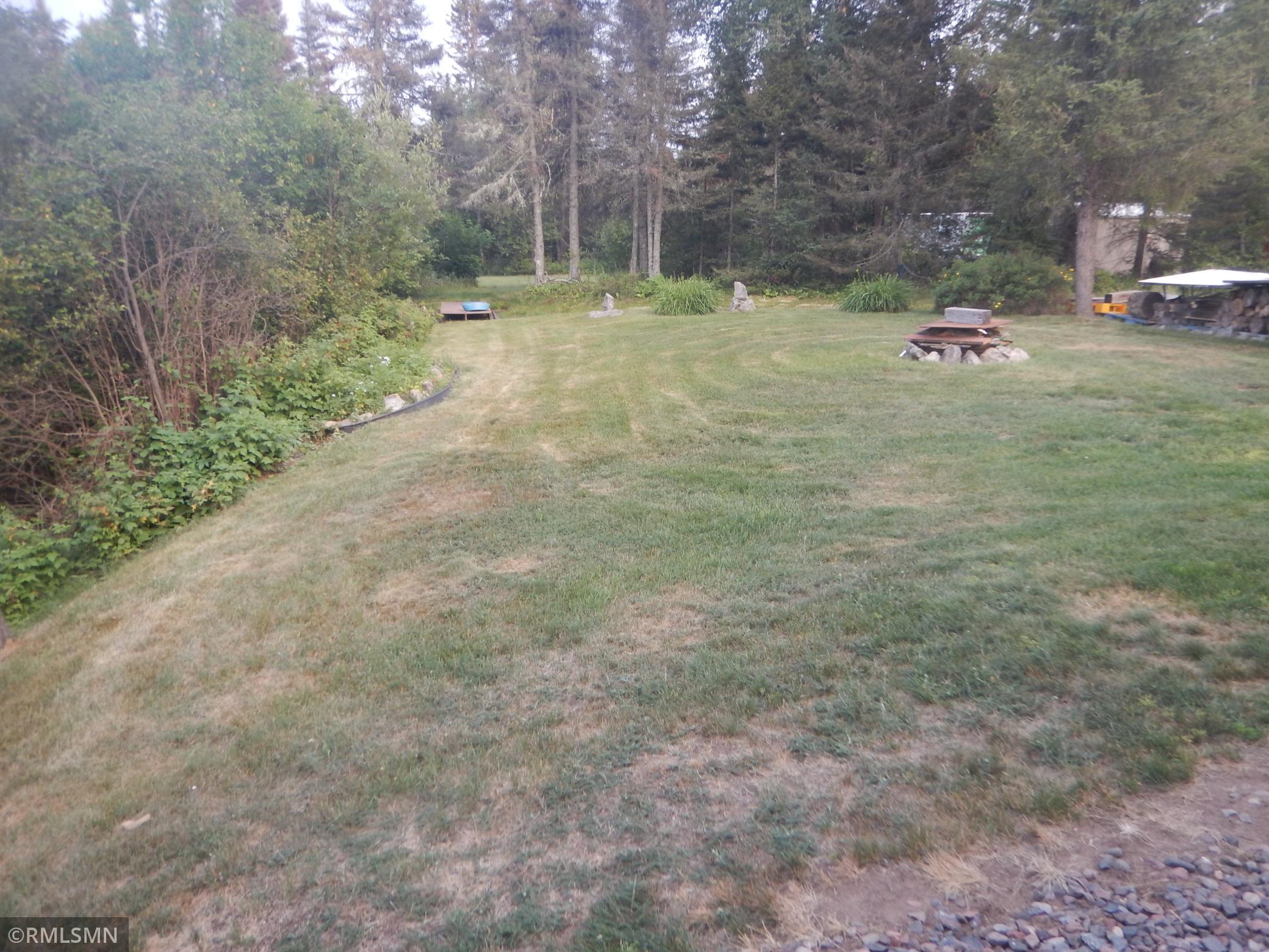 7226 Crown Creek Road Property Photo