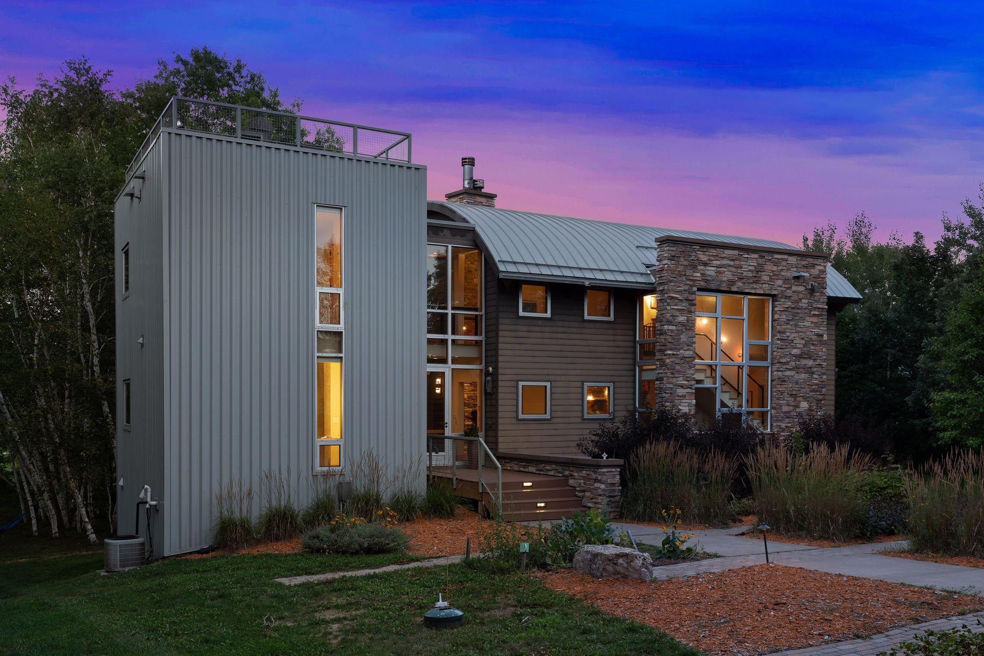 54002 Real Estate Listings Main Image