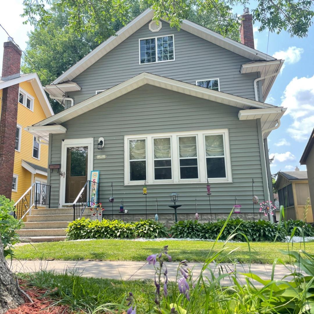 619 Range Street Property Photo