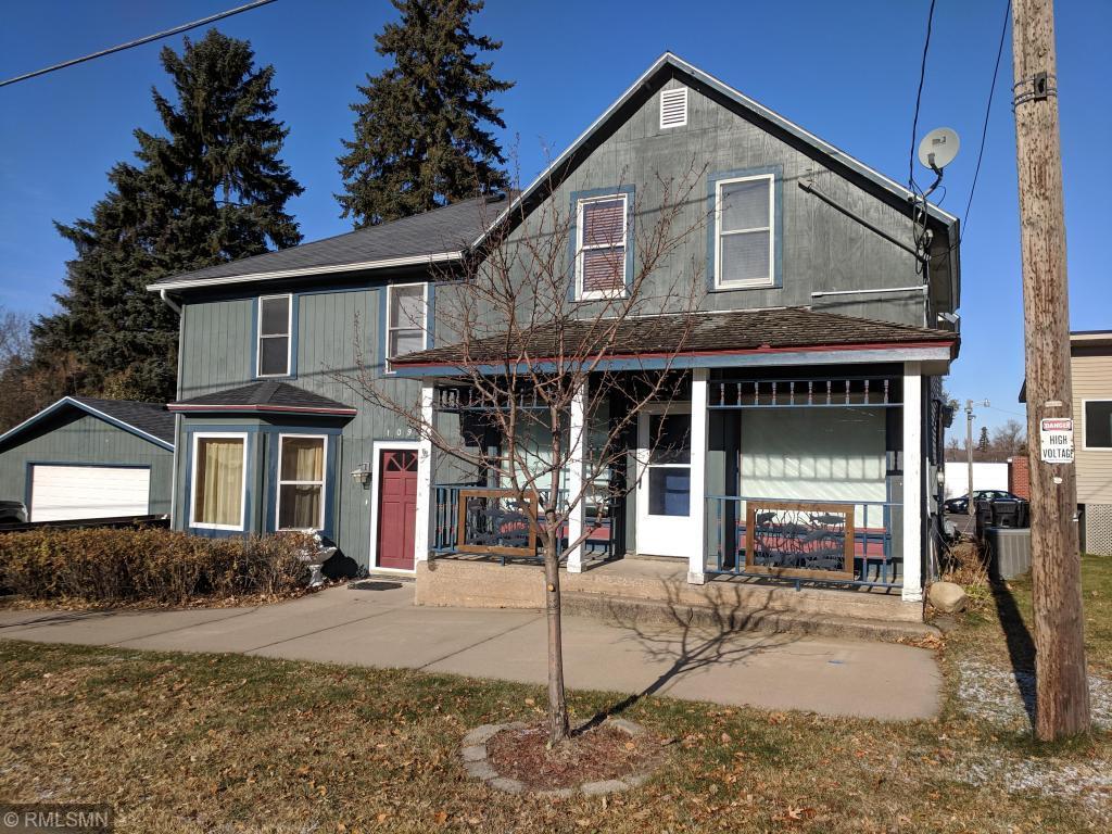 W 109 State Street Property Photo