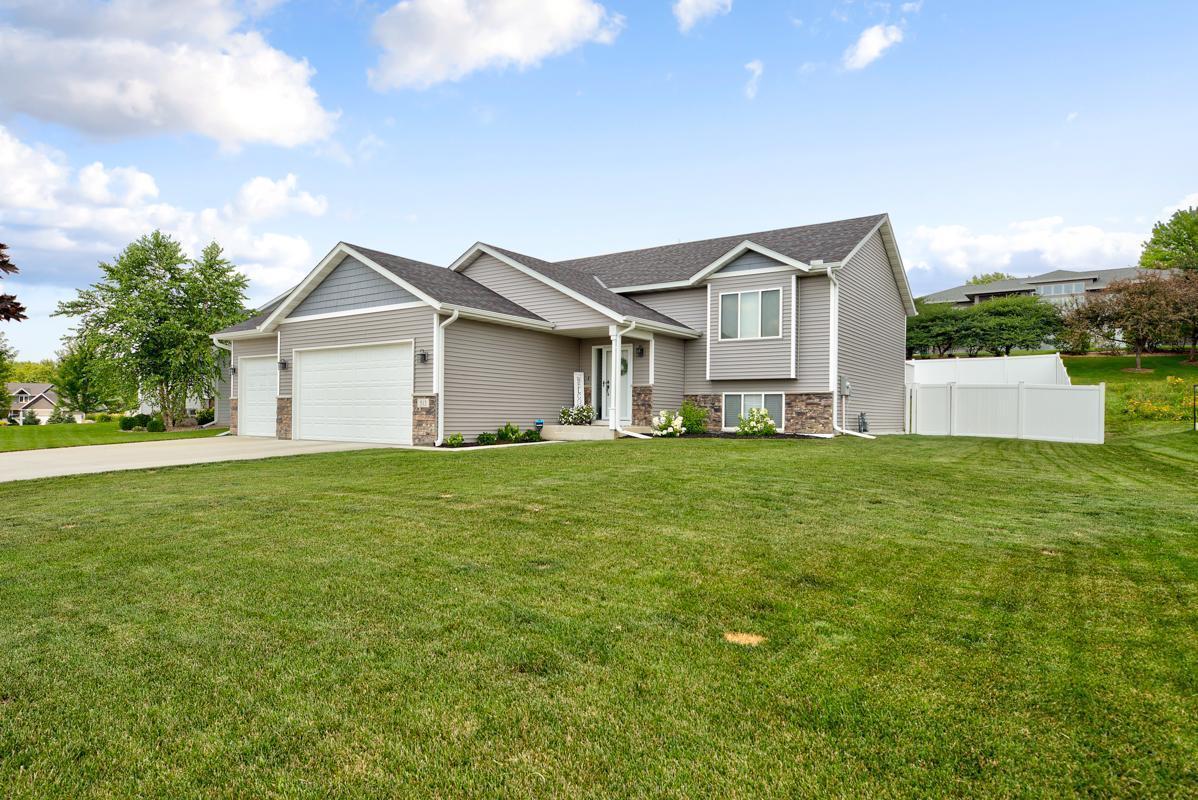 513 Afton Drive Property Photo 1
