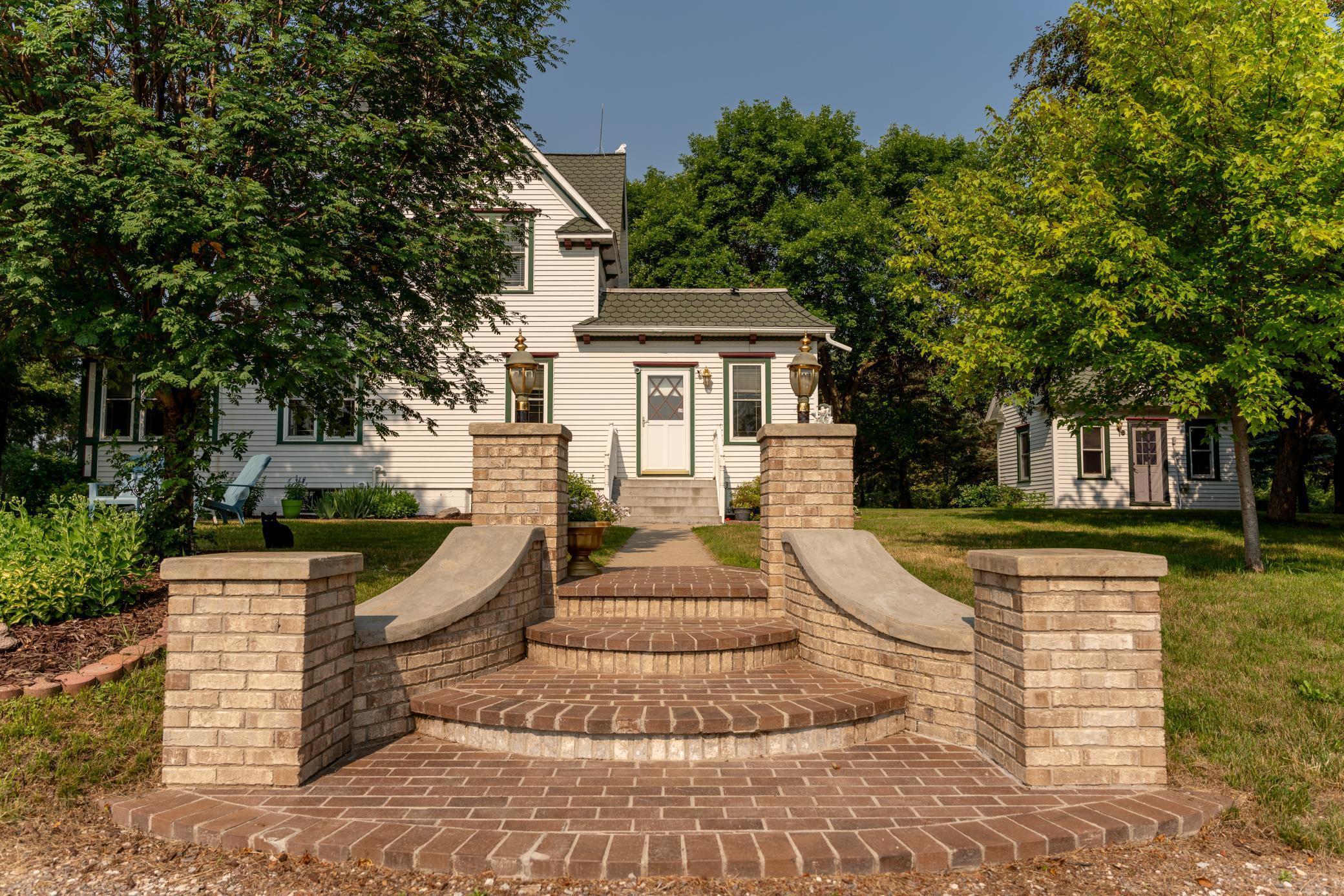 Dawson Real Estate Listings Main Image