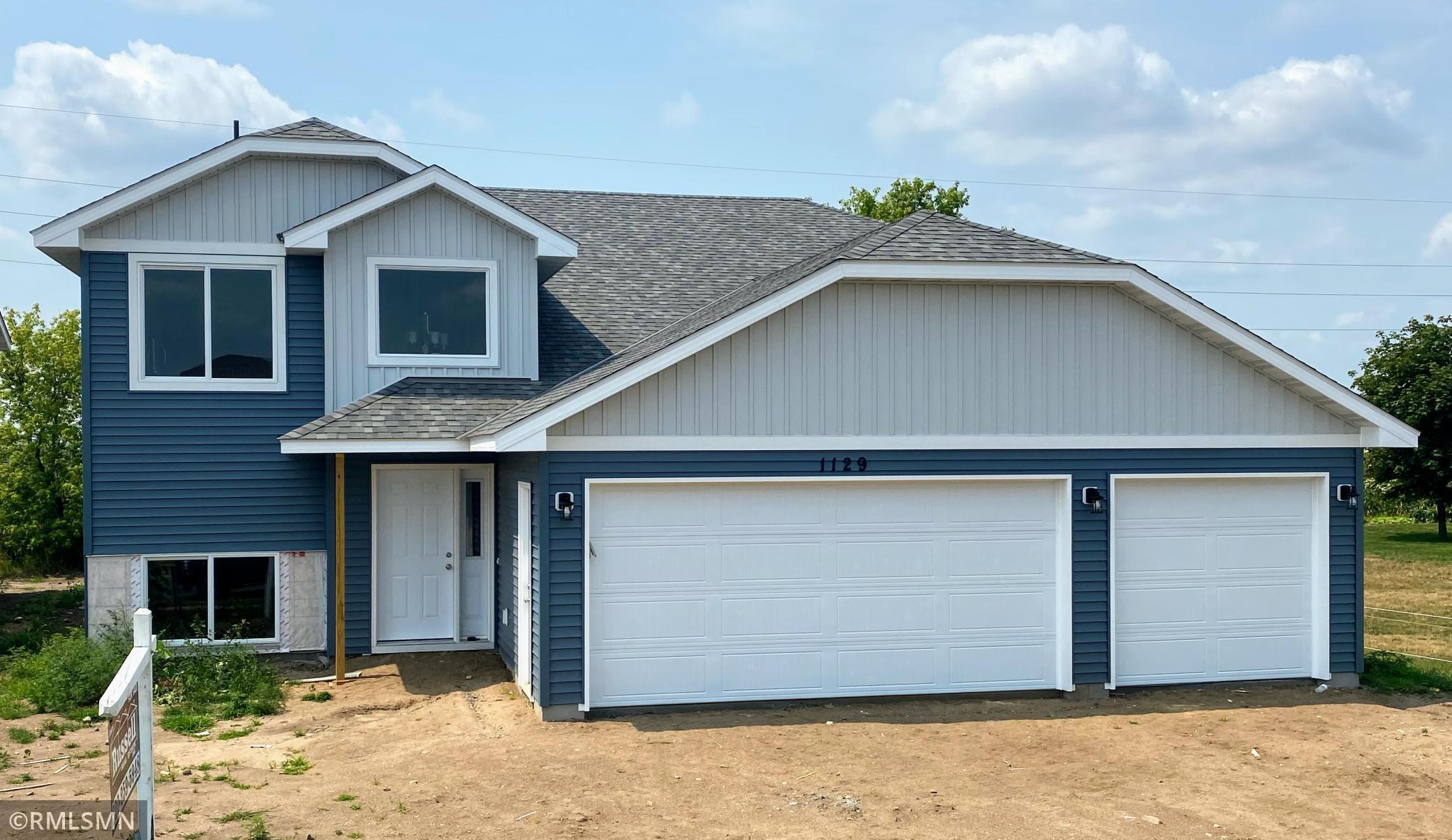 1129 Yellowstone Avenue Property Photo 1