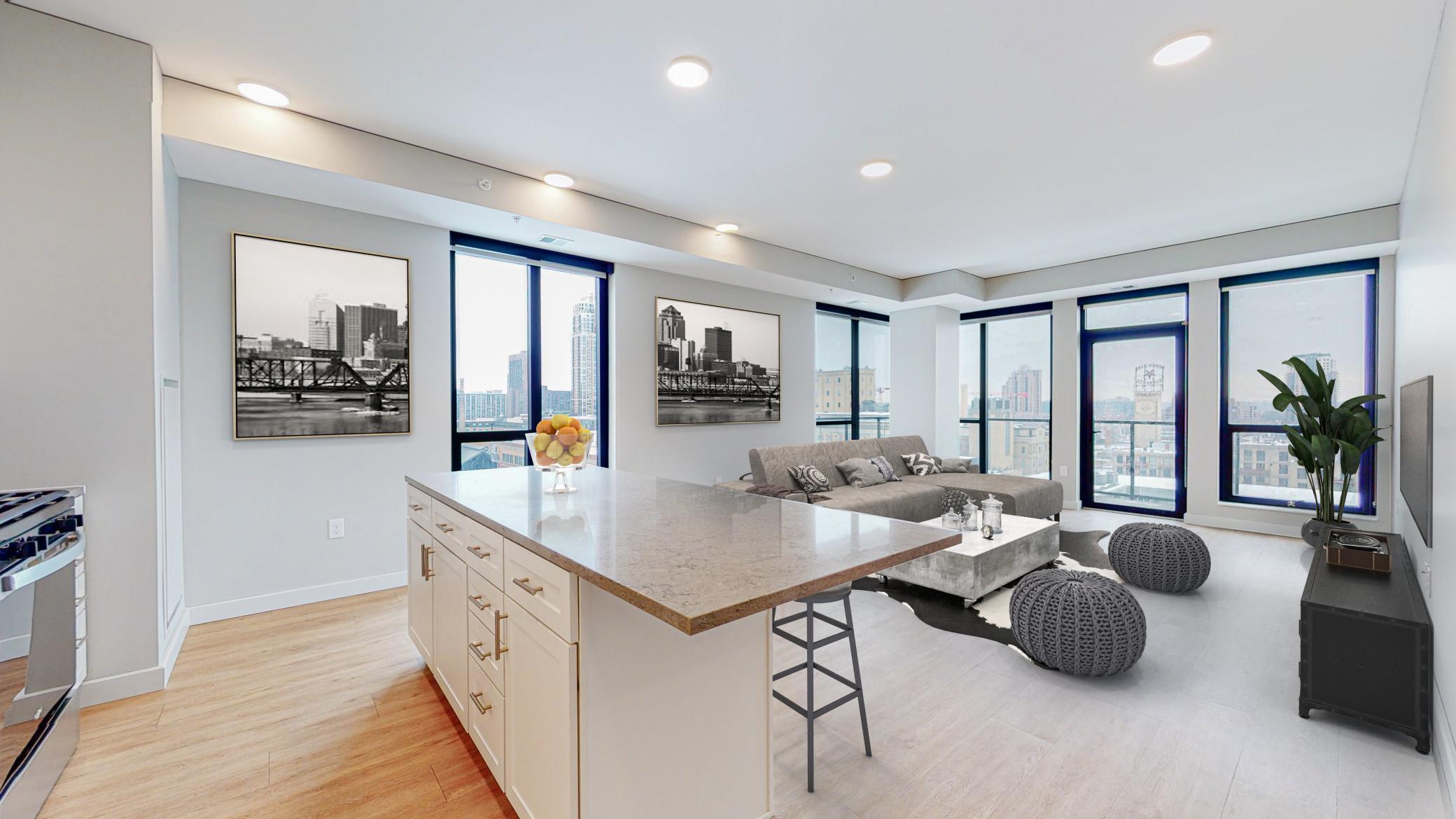 240 Park Avenue Property Photo