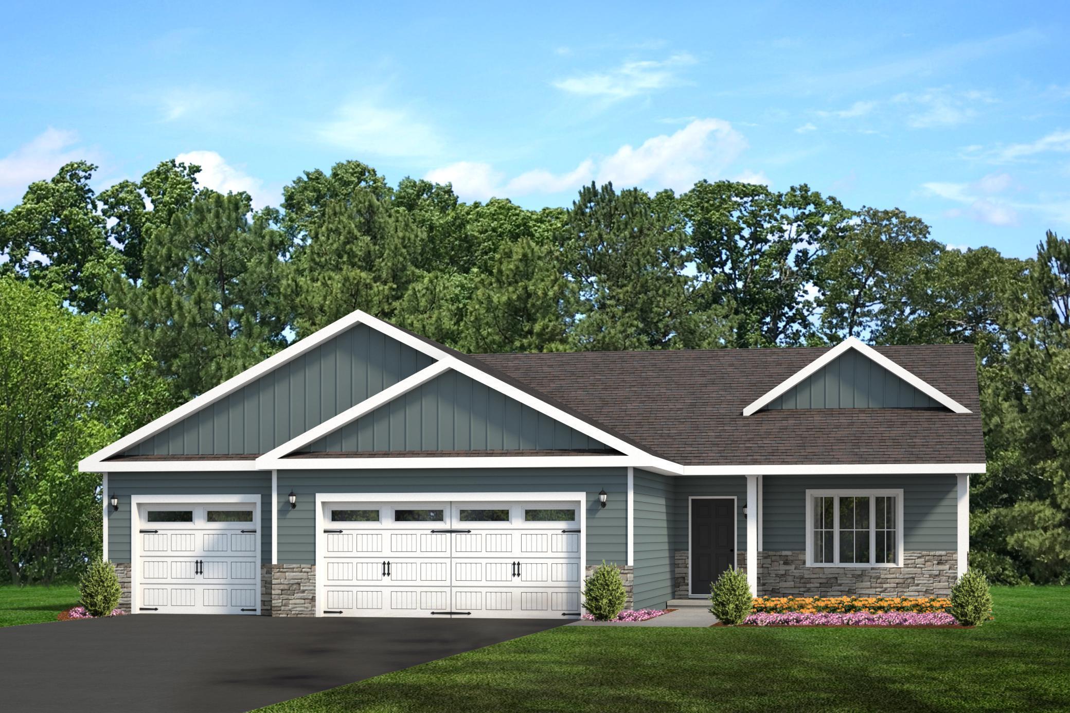 360 Lake Erin Drive Property Photo