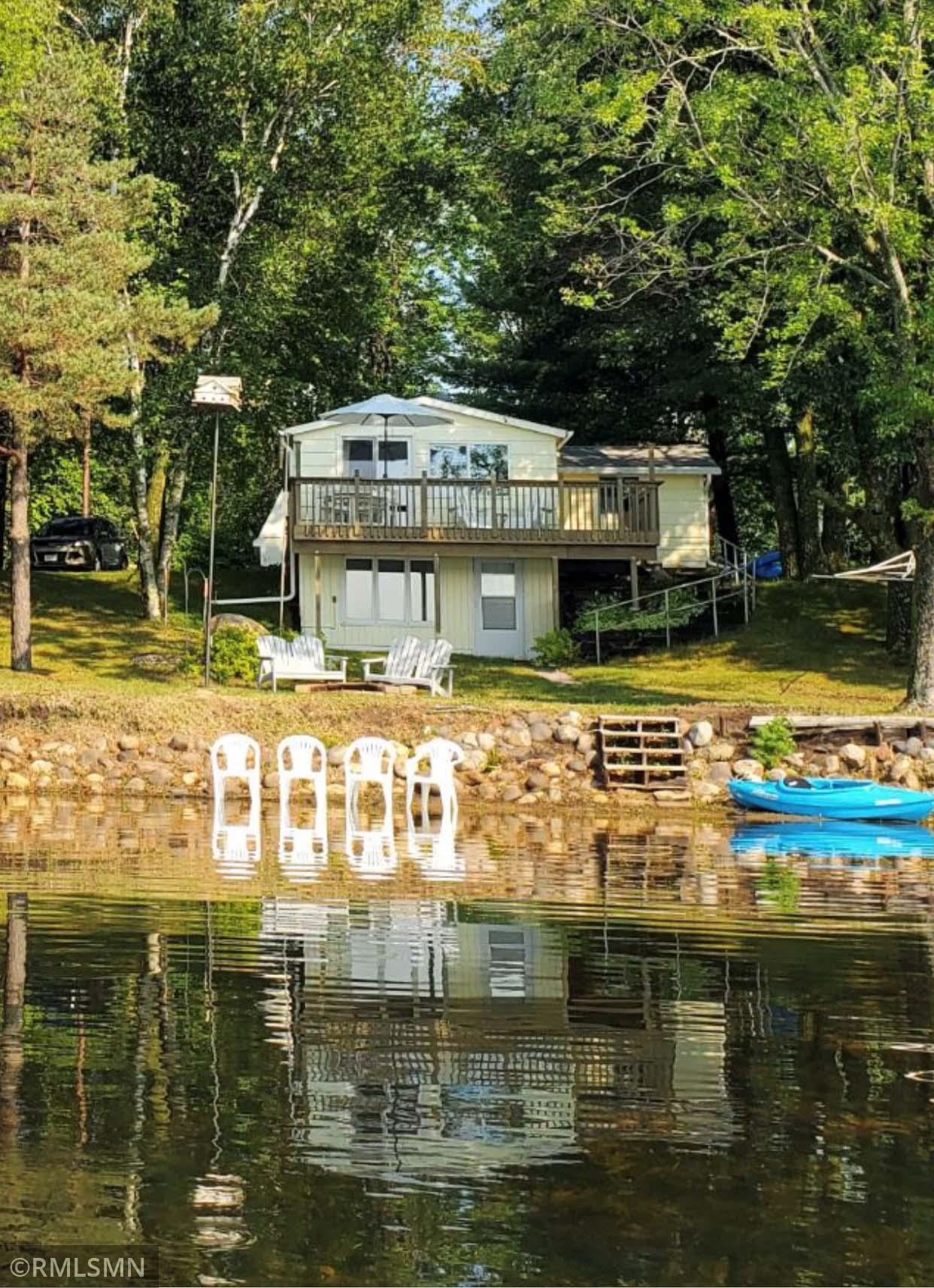 35922 Northern Drive Property Photo