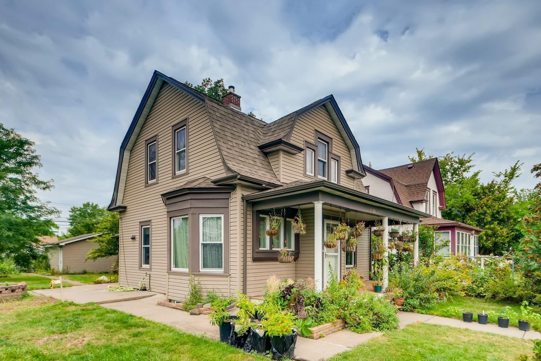 3735 Dupont Avenue Property Photo