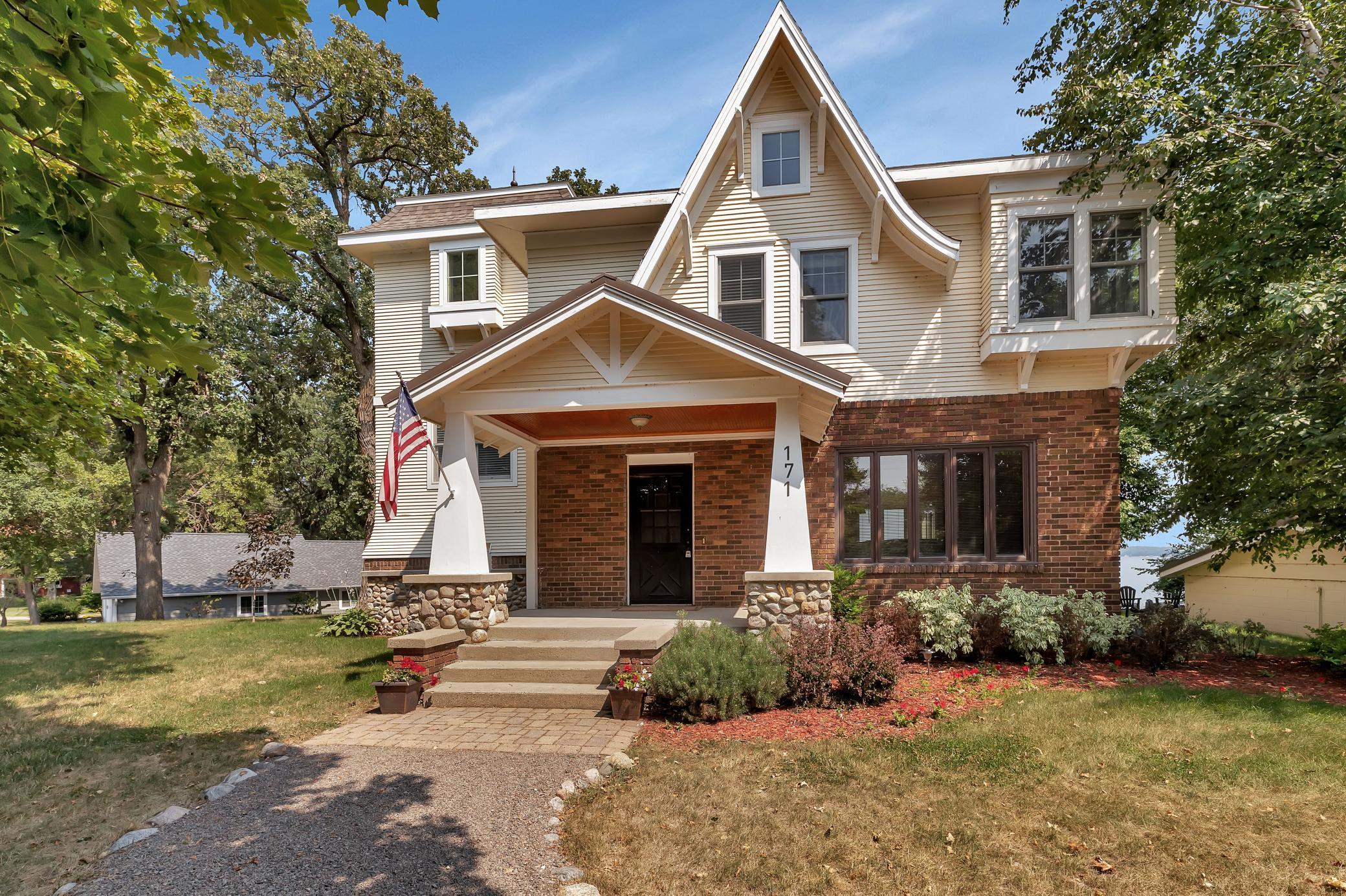 171 Lake Avenue Property Photo