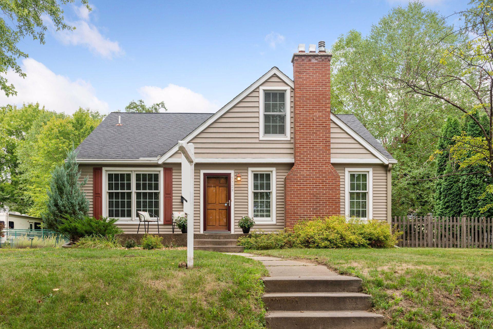 Auditors Sub 151 Real Estate Listings Main Image
