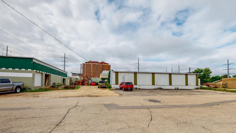 506 3rd Avenue Property Photo 1