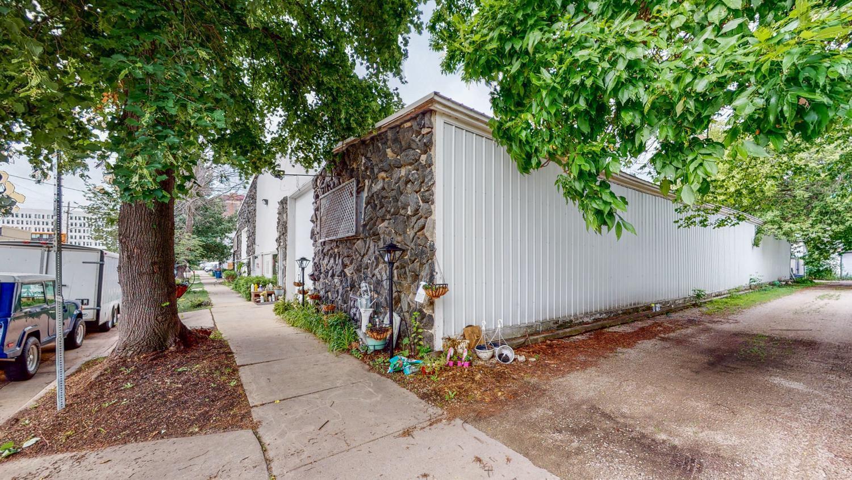506 3rd Avenue Property Photo 5