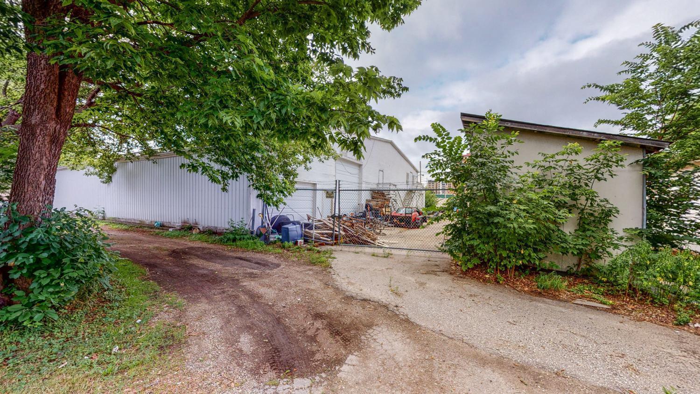 506 3rd Avenue Property Photo 7
