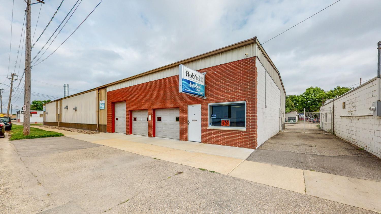 506 3rd Avenue Property Photo 15