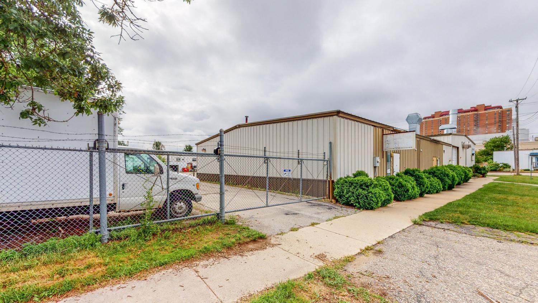 506 3rd Avenue Property Photo 19