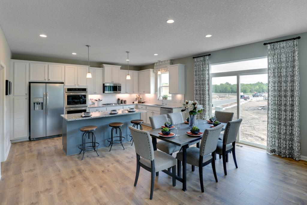 Ashwood Real Estate Listings Main Image