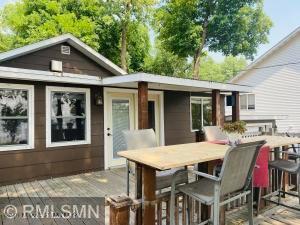 1084 W Lake Drive Property Photo