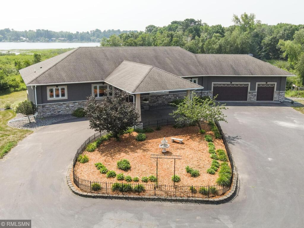 East Bethel Real Estate Listings Main Image