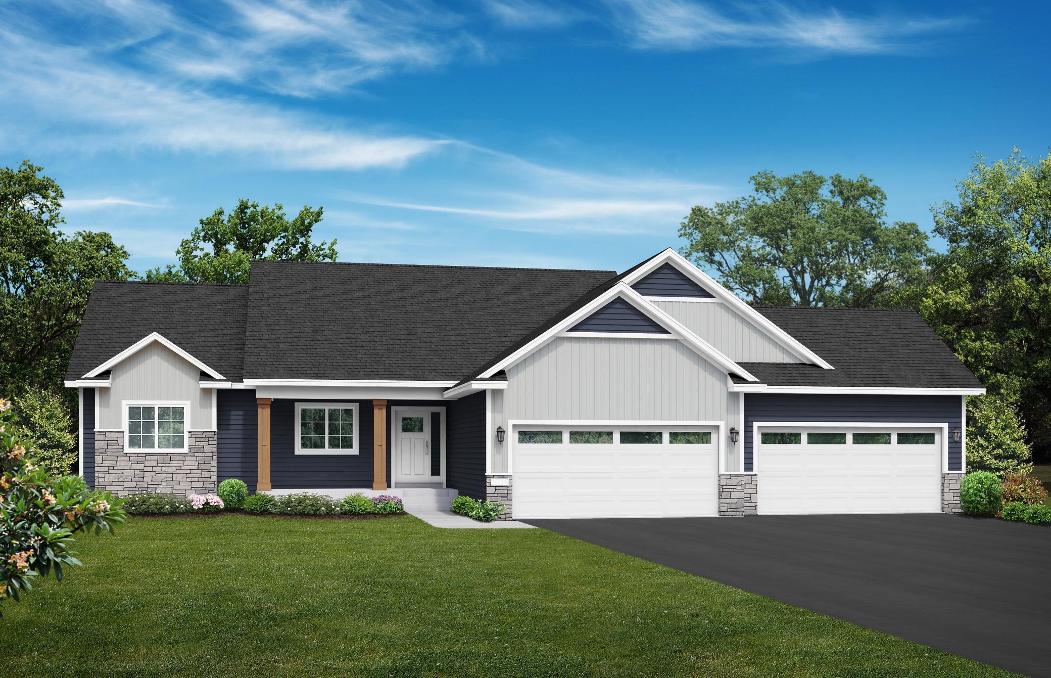 23932 186th Street Property Photo