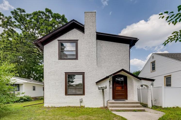 4028 31st Avenue Property Photo