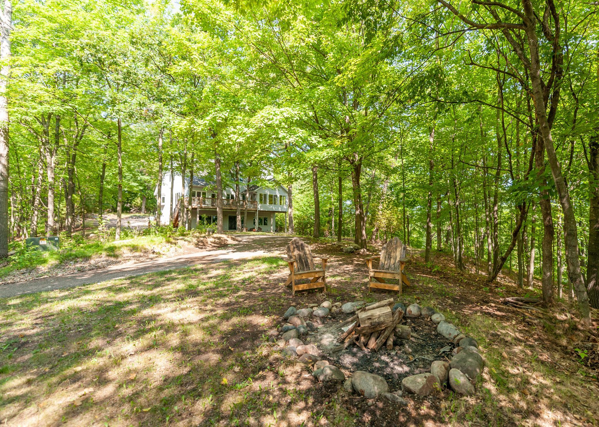 Annandale Real Estate Listings Main Image