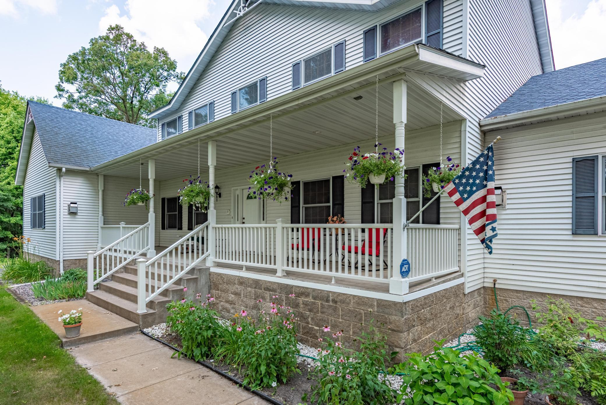 6580 175th Avenue Property Photo