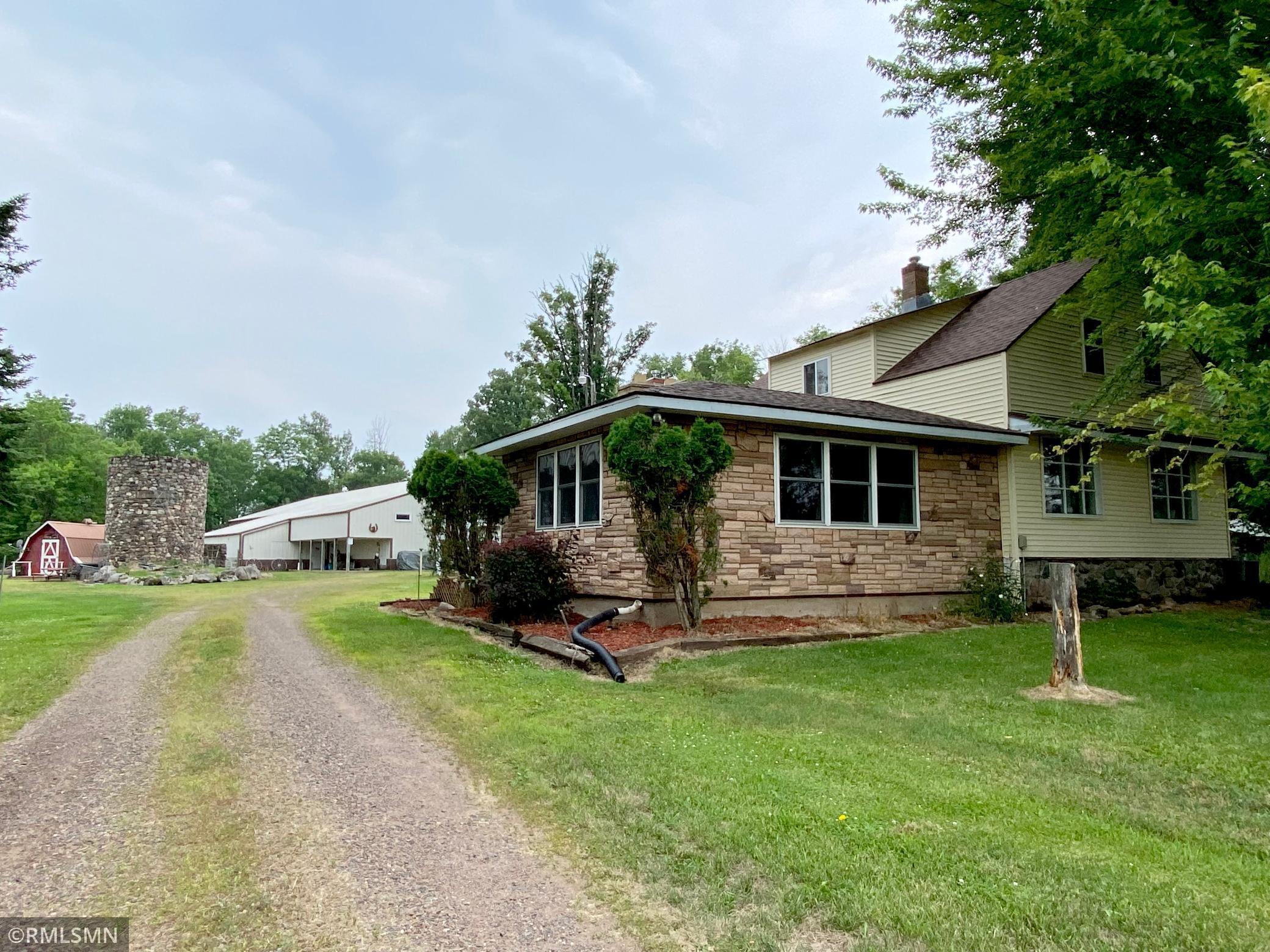 N N2535 Hwy 73 Property Photo