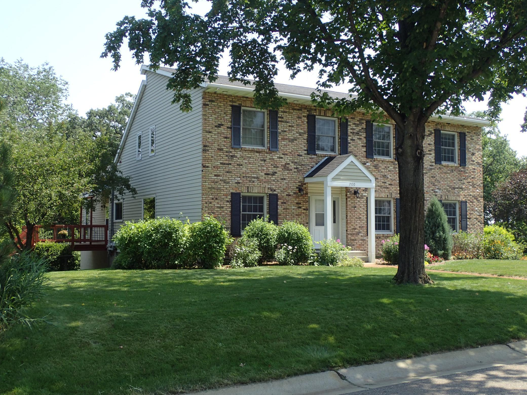 700 Spring Street Property Photo