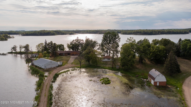 Parcel D Spitzer Lake Road Property Photo