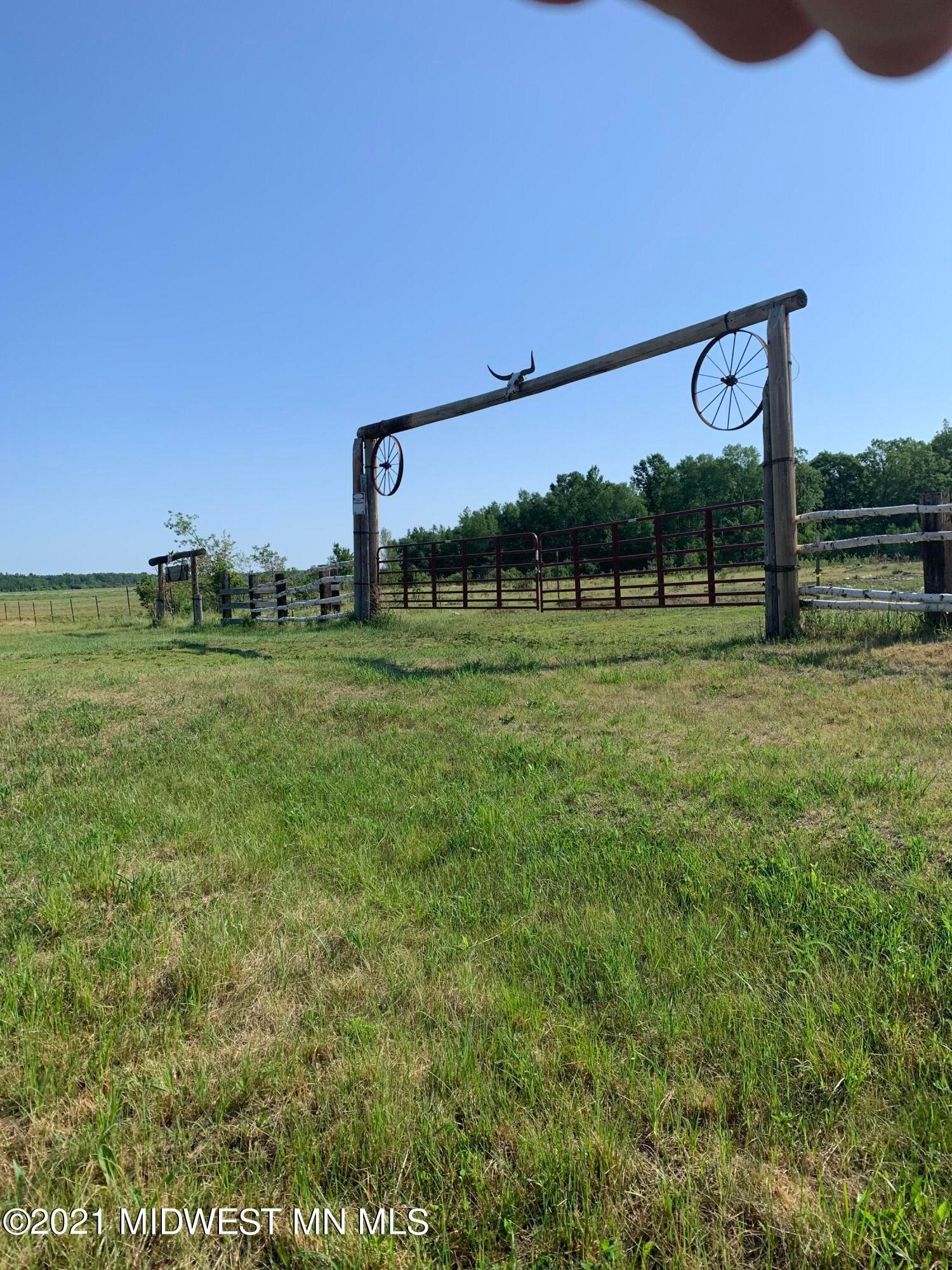 Tbd Huntersville Road Property Photo