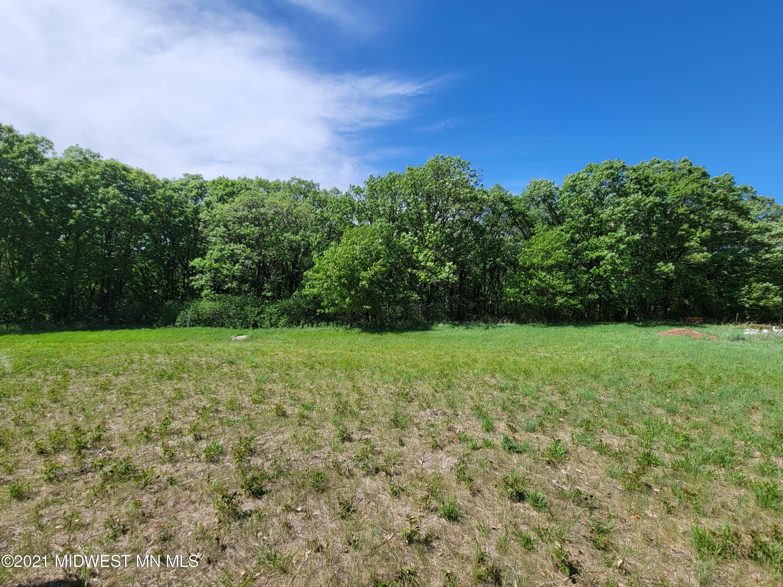 28740 Sherman Lake Road Property Photo