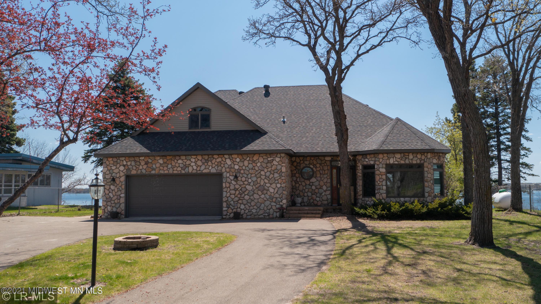 51265 Saints Lane Property Photo 1