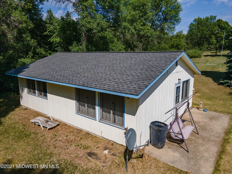 41171 Beaver Creek Drive Property Photo 1
