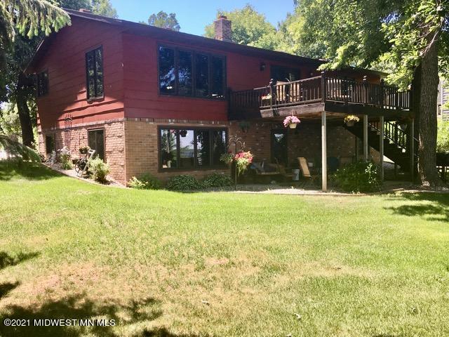 45505 348th Street Property Photo 1