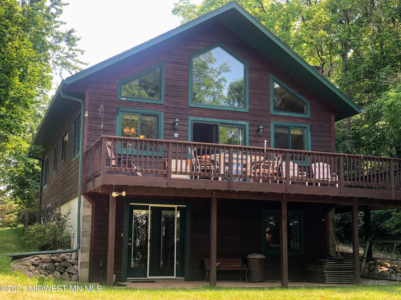 33867 Star Ridge Drive Property Photo