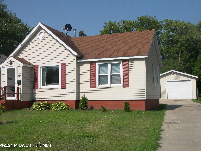 1132 West Ave Avenue Property Photo