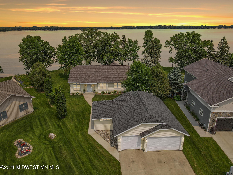 38690 Misty Point Property Photo 1