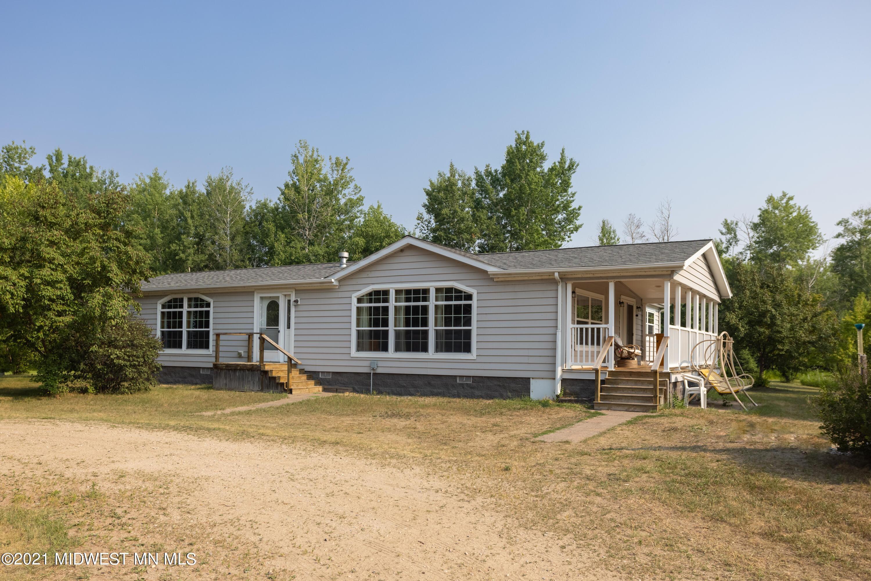 35181 County Highway 72 Property Photo