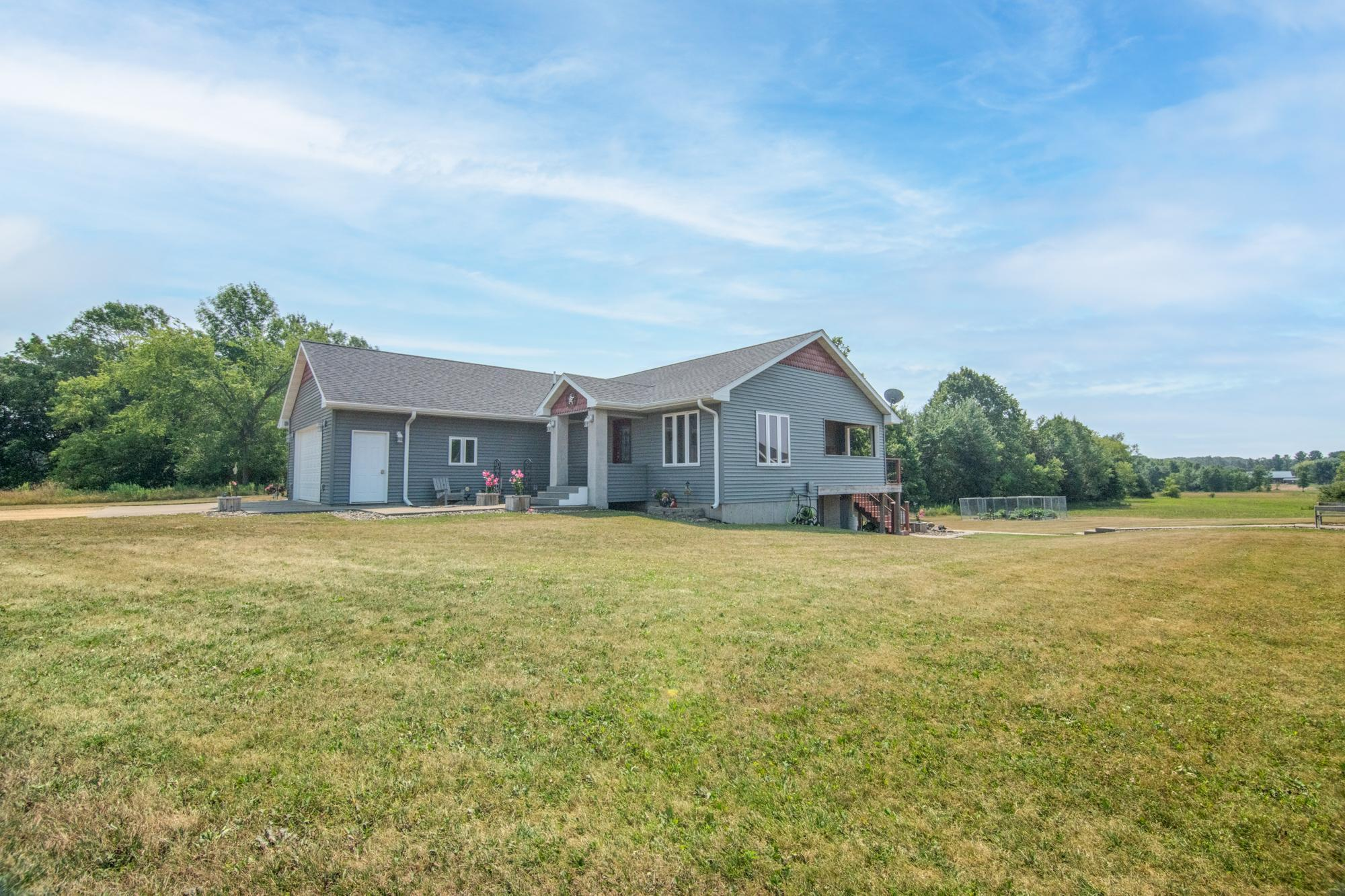 Assessors Clear Lake Real Estate Listings Main Image
