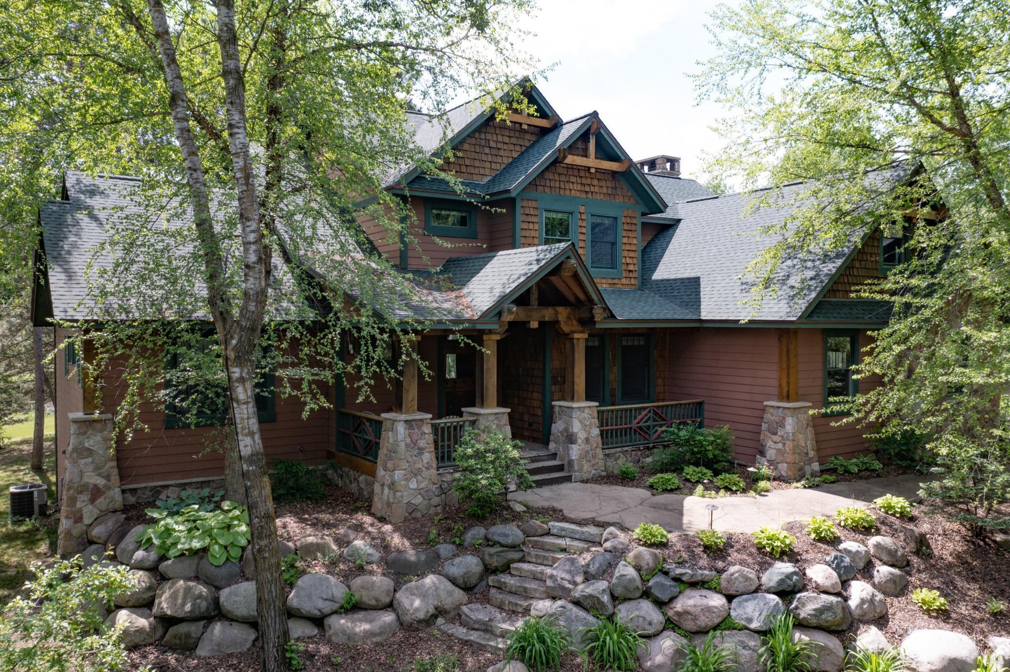 429 Jack Pine Drive Property Photo