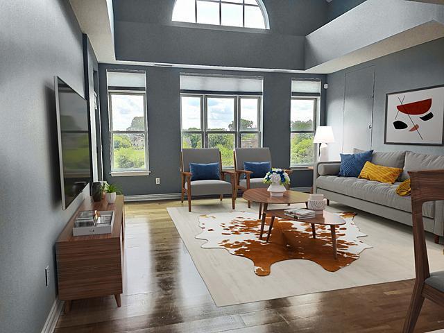 301 Clifton Condominium Ass'n Real Estate Listings Main Image