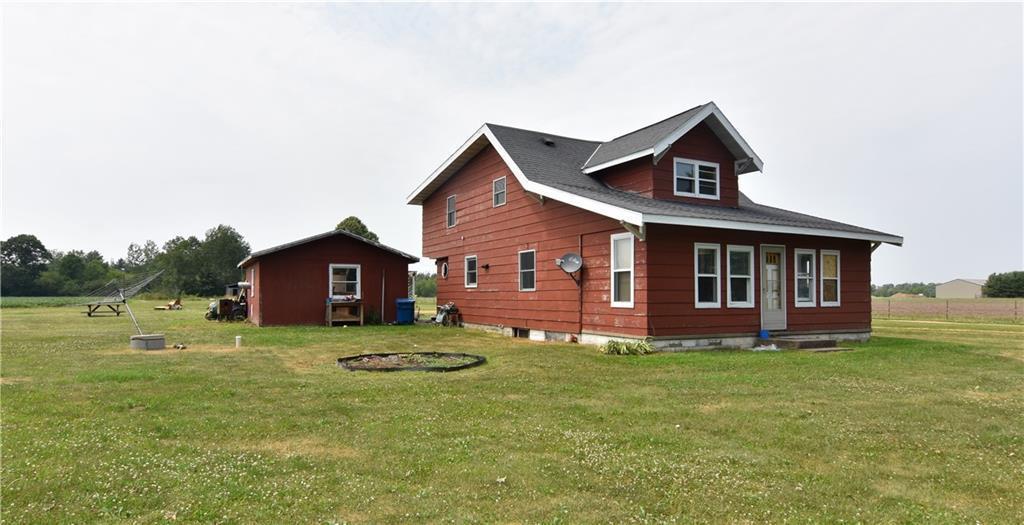 Barron Twp Real Estate Listings Main Image