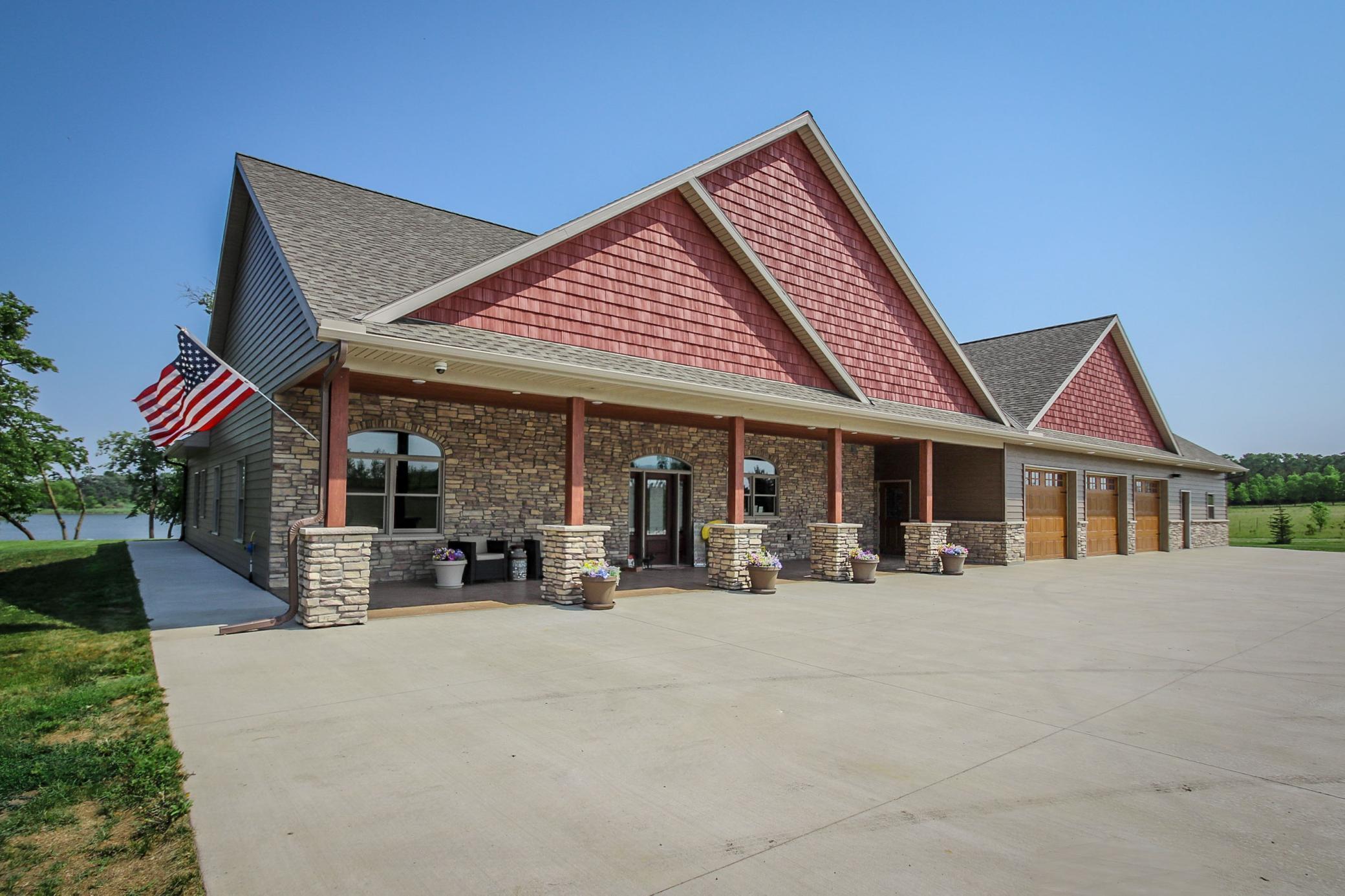 16286 County 2 Property Photo