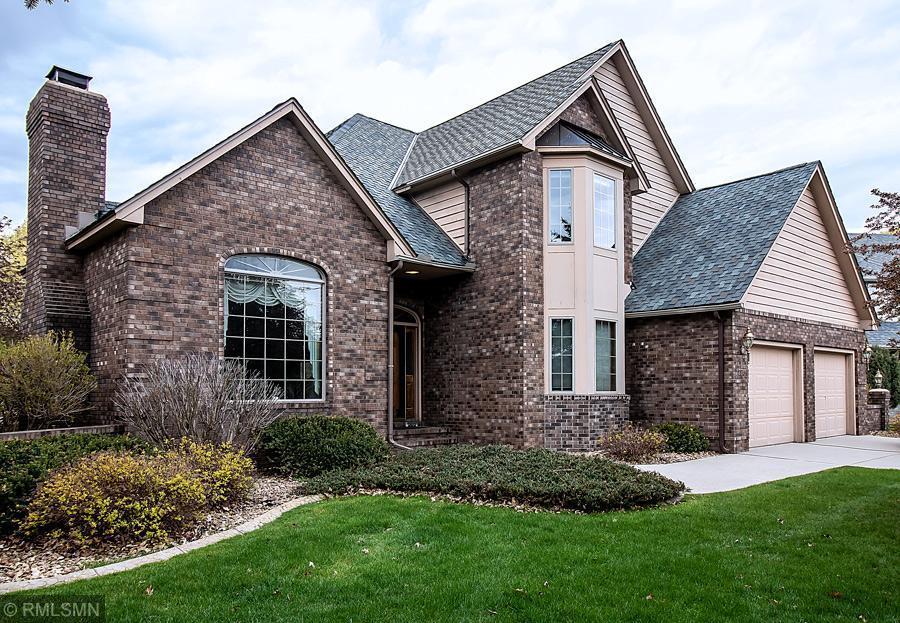 2275 Northridge Drive Property Photo