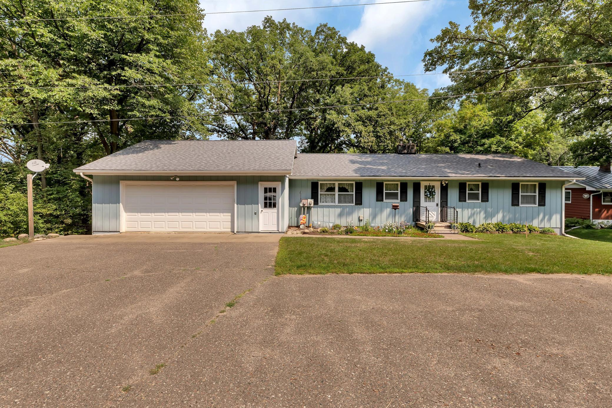 12626 Great River Road Property Photo